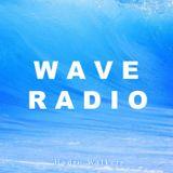 Wave Radio 101
