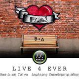 Live4Ever 10-03-2013