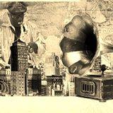 DjSafir-Liquid-Drum&Bass vol3