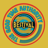 The Good Time Authority (03/05/2018)