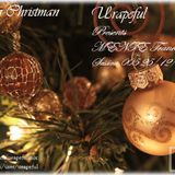 Urapeful Presents.  MENTE Trance - Afterhours.FM Special Session  005 25.12.2012