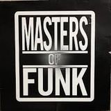 Masters Of Funk