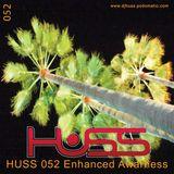 HUSS 052 Enhanced Awareness
