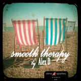 smooth therapy by alex d