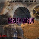 HARLEM MASUN