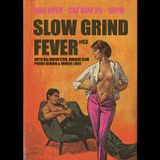 SLOW GRIND FEVER MIX #53 by Richie1250 & Pierre Baroni