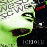 Podcast 11/02/11