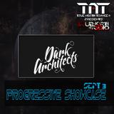 True North Radio - Progressive Showcase (Dark Architects)