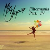 Mix Chopin - Filtermania Part. IV