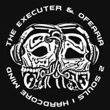 The Executer & Ofearia Podcast July 2014