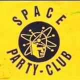 Roland Casper @ Space Club Cologne, 14.04.1992
