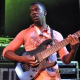 Interview with Tosin Abasi from Animals As Leaders