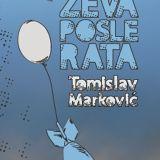 KUPEK 106, Tomislav Marković