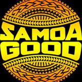 Samoa Good Vibes-Live Trap Mix by Structure-2013
