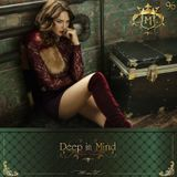 Deep in Mind Vol.96 By Manu DC