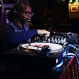 The 'Too Funky' show w / Pat Steele for Mi-Soul Connoisseurs (29/09/2018)