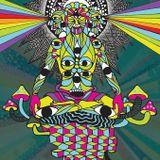 Spiritual Ritual 2014  (Promo Set)