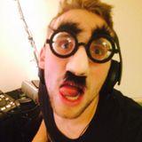 DJ Greengrass. The sound of summer 2013