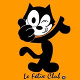 Le Félix Club Autumn 2016 (Deep House Session)