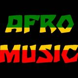 Afro House Session #3