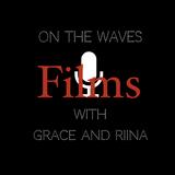 Week 6: Films