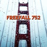 FreeFall 752