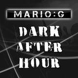 Dark Afterhour