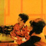EZ Lounge Compilation 2002 (part 2) by Robert Passera & Vanni Parmigiani