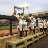 2017 State Final Four Preview Podcast: Tallmadge Head Coach Kenny Linn