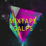 Mixtape Galps