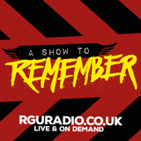 A Show To Remember - WIN TICKETS TO BIFFY CLYRO