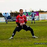 Entrevista - Agustin Staropoli (Rivadavia Lincoln) (19/10/2017)