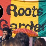 Roots Garden radio show - 1BTN 101.4fm - 11th November 2017