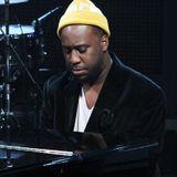 Jammin Piano Jazz 9