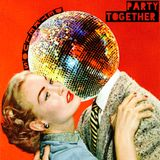 Party Together - modern soul, disco, boogie, funk