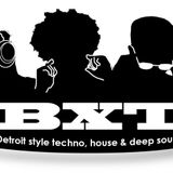 BXT - Debut On the Marble (Detroit)