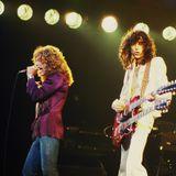 Led Zeppelin Live - Tribute 8