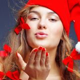 Exclusive Deep Mery Christmas by Dj M.A.T