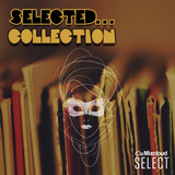 Selected... Collection vol. 20 by Selecter... From Venice
