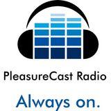 PleasureCast Spring 2015