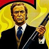 Colonel Sweetback : podcast de rentrée.