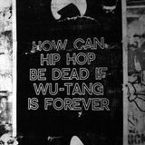 Wu-Tang Vs. Stones Throw