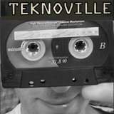 mixtape 006: Teknoville '92 - The XTC Of House I (1992)