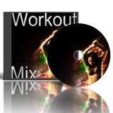 Mega Music Pack cd 19