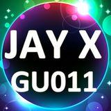 Glitter Upperground 011