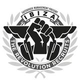 The Revolution Recruits Kaisersoze