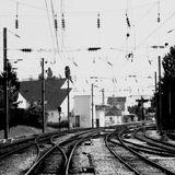 Tracks pulsations Vol2