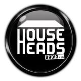 Friday Evening Sessions (cover for Scoot) Househeads Radio - 28-07-17