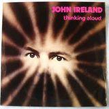 John Ireland  – Thinking Aloud