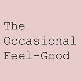 TOFG Podcast 20: Healing Music (Mar 2018)
